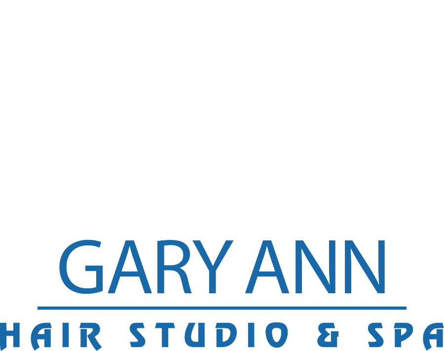 Gary Ann Hair Studio